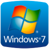windows-7-badge